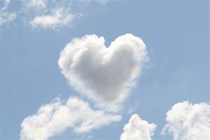 Cloud Devops Heart Heaven Benefits Using Services
