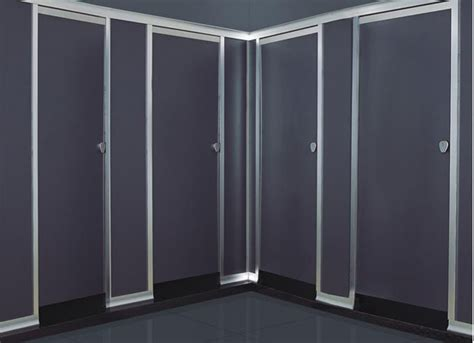 wholesale factory directly toilet partition cubicle door