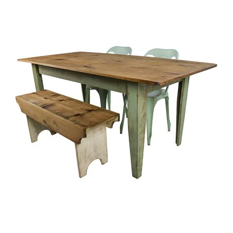 farmhouse tables for sale used farm tables for sale full size of table chairs french