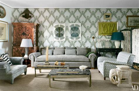 mix pattern   pro architectural digest