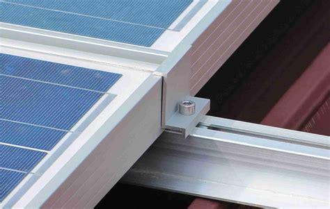 gartenhaus mini solaranlage mini solaranlagen