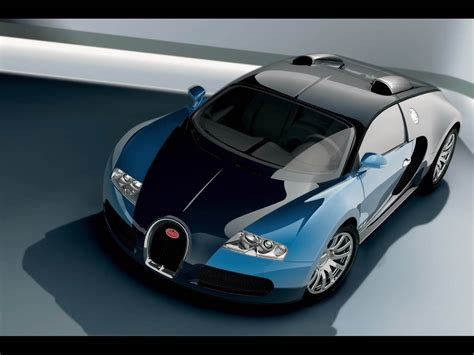 Car Background 2 by Wallpapers Bugatti Veyron
