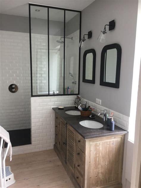 renovation dune salle de bains style retro chic renoveo