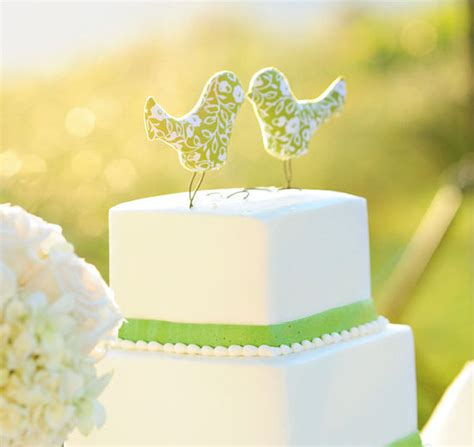 birds wedding cake topper wedding cake toppers bird wedding cake toppers