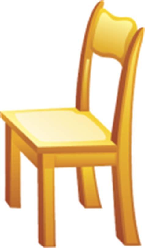 jeu des chaises musicales mariage chaises musicales jeux anniversaire idées de jeux