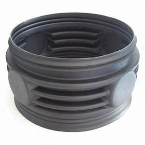Couvercle Fosse Septique Plastique : rehausse pour fosse septique poly thyl ne 40x40x20 cm ~ Dailycaller-alerts.com Idées de Décoration