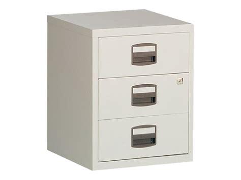 caisson mobile de bureau 3 tiroirs mt caisson de bureau mobile 2 tiroirs métal