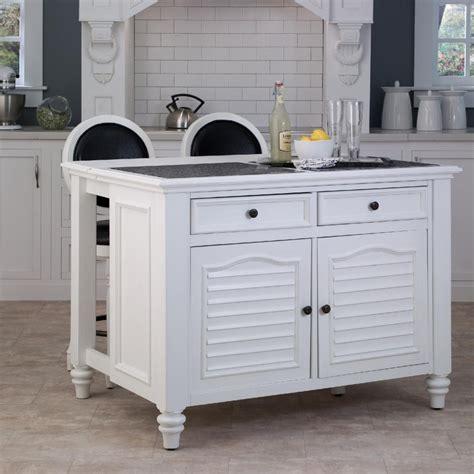Portable Kitchen Island With Seating   Kitchen Ideas