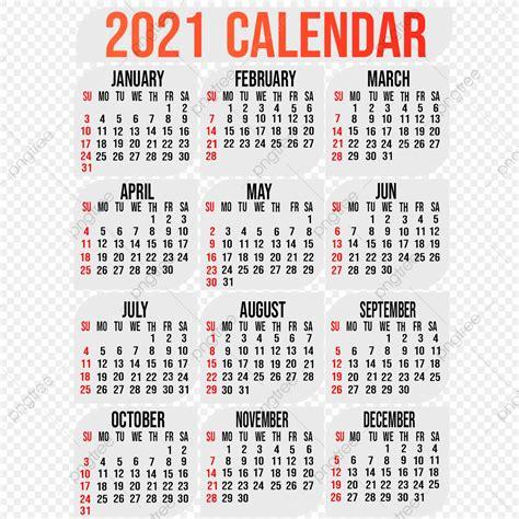 modelo de calendario   design de plano de fundo