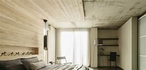 quelles couleurs adopter dans la decoration de la chambre With couleur de la chambre a coucher