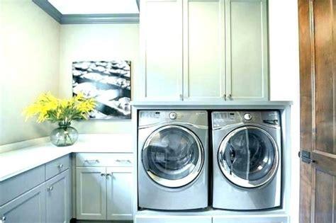 waschmaschine und trockner schrank schrank f 252 r waschmaschine und trockner welche sind die vorteile
