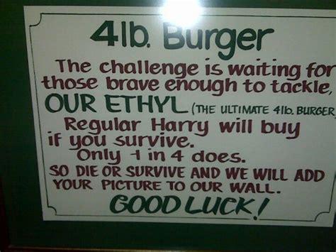 morris place il truck burger illinois restaurant ethyl stops famous eatery within hour romines premium dr restaurants