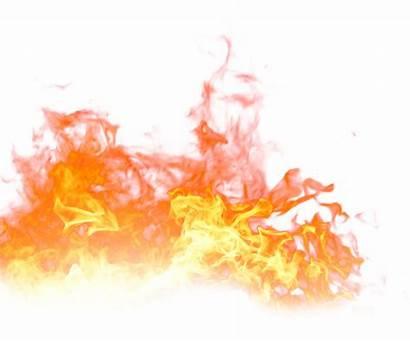 Fire Flame Clipart Freepngimg