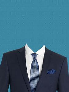 man suit photo maker android apps on google play With formal attire template