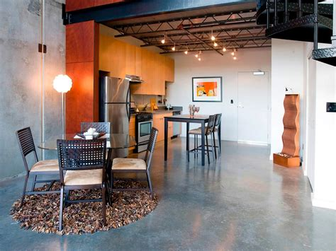 wall kitchens kitchen designs choose kitchen layouts remodeling materials hgtv