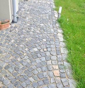 Kopfsteinpflaster In Beton Verlegen : die besten 25 kopfsteinpflaster ideen auf pinterest kopfsteinpflaster terrasse pflaster ~ Eleganceandgraceweddings.com Haus und Dekorationen