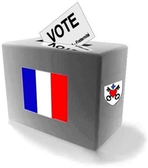 bureau de vote ouverture bureau de vote à waldighoffen le lieu et les heures d