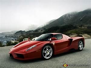 Photos De Ferrari : auto carros wallpapers de carros da ferrari papel de parede ~ Medecine-chirurgie-esthetiques.com Avis de Voitures