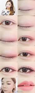 Best 25+ Everyday eye makeup ideas on Pinterest   Everyday ...
