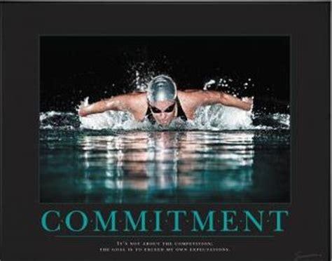 swimming quotes  success quotesgram