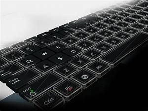 Asus Laptop Keyboard Diagram