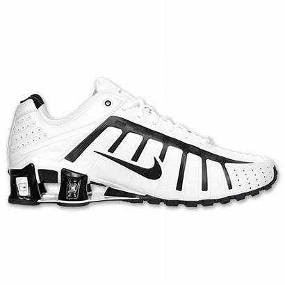 Nike Shoes Shoe Running Clipart Cliparts Mens