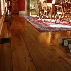 reclaimed chestnut wide plank flooring janice tupper