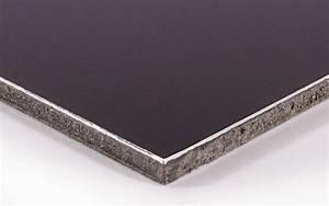 Alu Dibond Aufhängen : plattendirektdruck alu dibond verbundplatten bedrucken siebdruck digitaldruck ~ Eleganceandgraceweddings.com Haus und Dekorationen