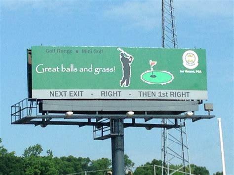 Funny Billboard Advertising funniest billboard fails 690 x 518 · jpeg