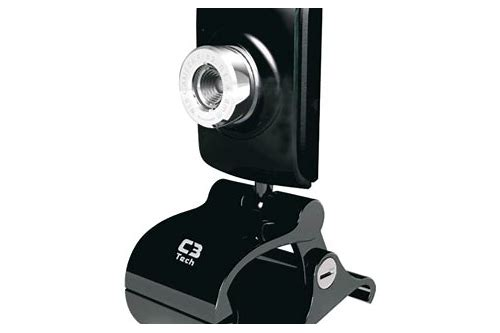 digite usb 2.0 camera driver baixar windows 7