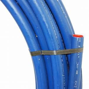 Pe Rohr 32mm 100m : pe rc rohr pe100 pn16 50m 1 zoll 32mm trinkwasser blau ~ Pilothousefishingboats.com Haus und Dekorationen