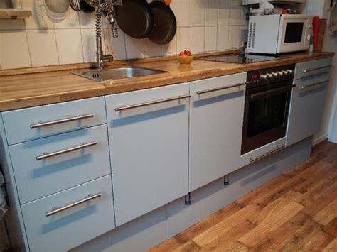 Arbeitsplatte Kuche Holz Ikea Bvraocom