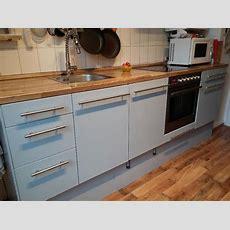 Ikea Küche Modul Valdolla