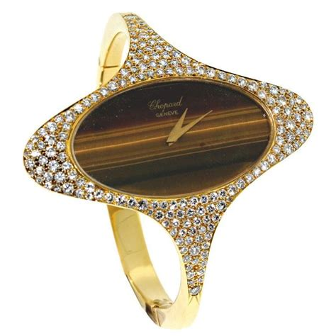 tiger eye jewelry its properties 17 best ideas about tiger eye jewelry on