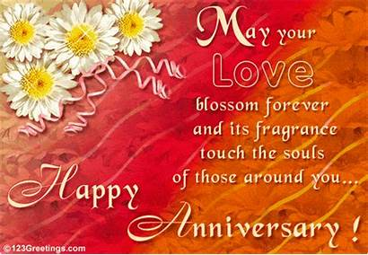 Anniversary Happy Quotes Wishes Couple Birthday 25th