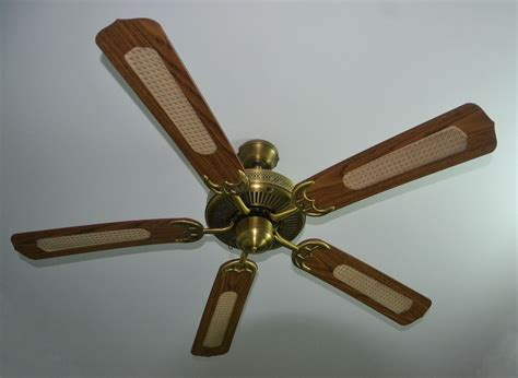 when should i use a white ceiling fan free photo ceiling fan fan whirling ceiling free
