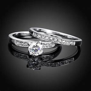 hot sell gps ring designcz diamond ring jewelrygay men With gps wedding ring