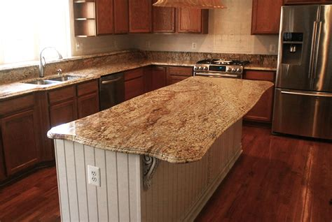 how much to replace cabinets and countertops how much is a granite countertop how to install granite