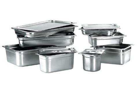 materiel de cuisine d occasion professionnel table rabattable cuisine table inox professionnel