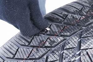 Comparatif Pneus Hiver 2018 : test pneus neige test pneu neige 4x4 quels sont les meilleurs pneus hiver 2015 2016 les test ~ Medecine-chirurgie-esthetiques.com Avis de Voitures