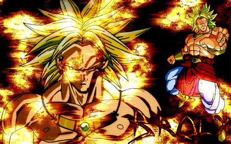 Dragon Ball Z Wallpapers  Wallpaper Cave