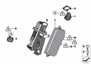 Diagram  Bmw X6 Wiring Diagrams Full Version Hd Quality