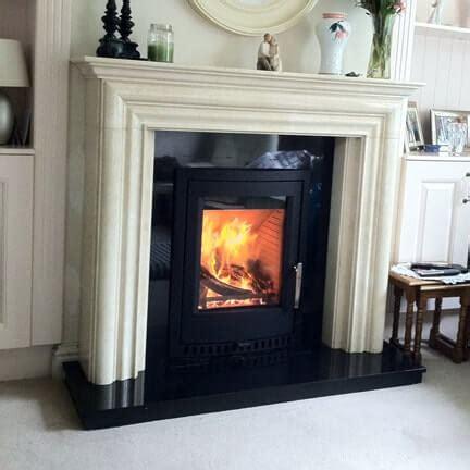 kingstar stoves germany