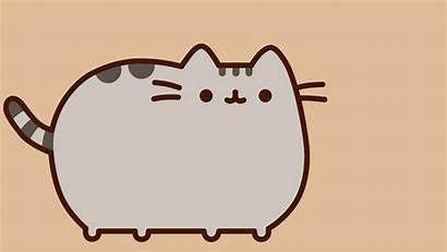 Pusheen Desktop Cat Wallpapers Pusheenthecat Mobile