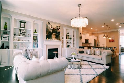 10 Rules For Arranging Furniture. Diy Wedding Decorations On A Budget. Room Organizer. Add A Room To My House. Curtains To Divide Room