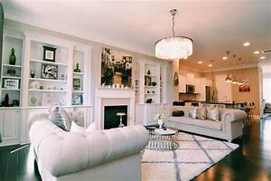 10, Simple, Decorating, Rules, For, Arranging, Furniture