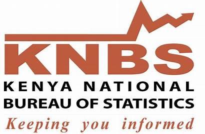Knbs Kenya Jobs Government Statistics Established Bureau