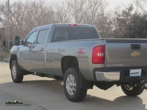 husky liners mud flaps for chevrolet silverado 2500 2014 husky liners mud flaps for chevrolet silverado 2011 hl57791