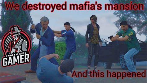 GTA V    GAMEPLAY #7    STORYMODE    OFFLINE    EPIC GAMES ...