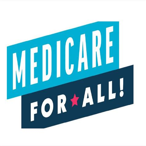 Why have we stopped talking about Medicare-for-all?